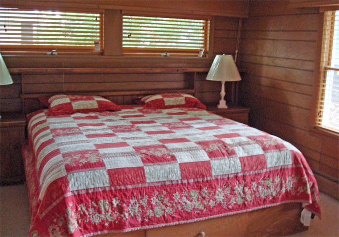 Maine Sebago Lake Region Vacation Rental sltele.9.jpg