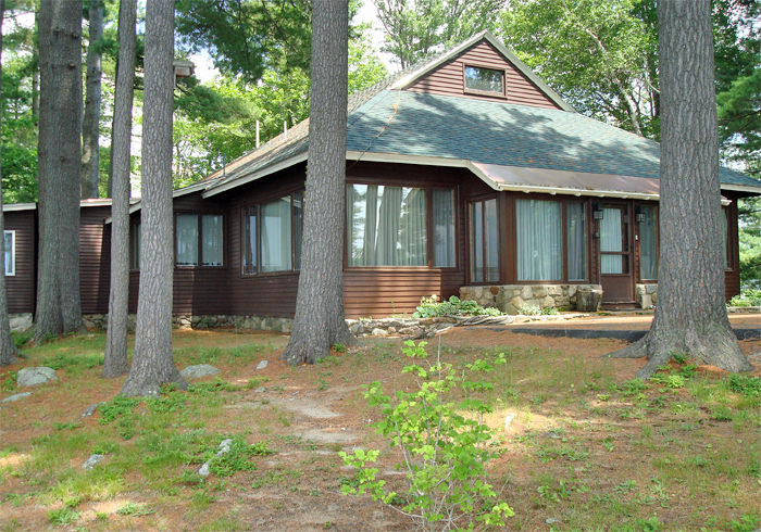 Maine Sebago Lake Region Vacation Rental sltele.10.jpg