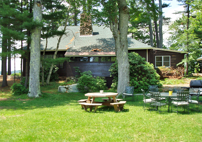 Maine Sebago Lake Region Vacation Rental sltele.11.jpg