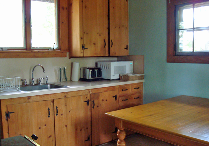 Maine Sebago Lake Region Vacation Rental sltele.21.jpg