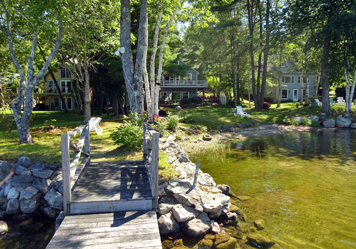 Maine Sebago Lake Region Vacation Rental slthe2.3.jpg