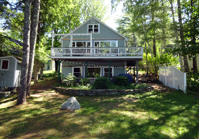 Maine Sebago Lake Region Vacation Rental slthe2.5.jpg
