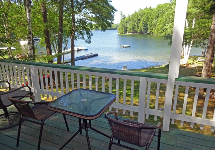 Maine Sebago Lake Region Vacation Rental slthe2.17.jpg