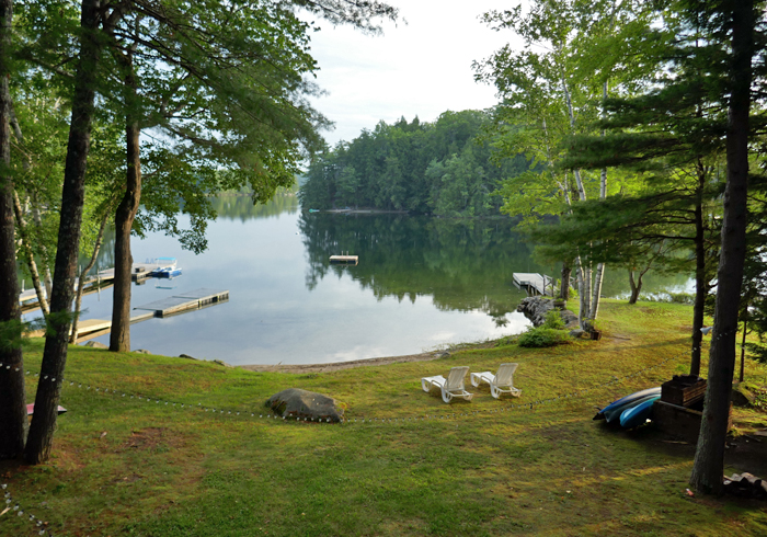 Maine Sebago Lake Region Vacation Rental slthe2.21.jpg