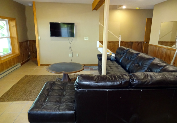 Maine Sebago Lake Region Vacation Rental slthe2.14.jpg