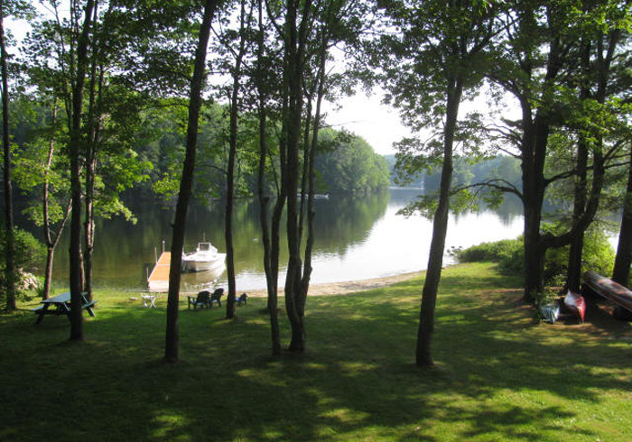 Maine Sebago Lake Region Vacation Rental slther.2.jpg