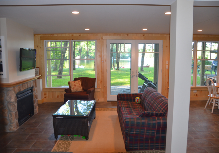 Maine Sebago Lake Region Vacation Rental slther.5.jpg