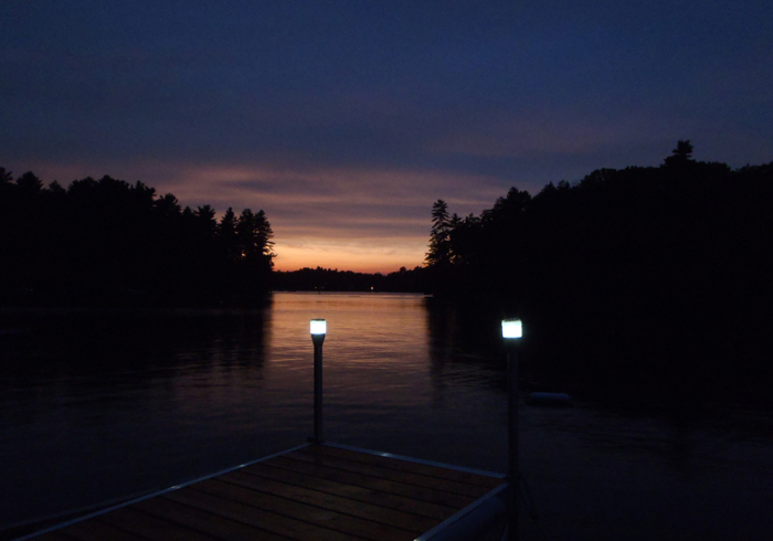 Maine Sebago Lake Region Vacation Rental slther.17.jpg