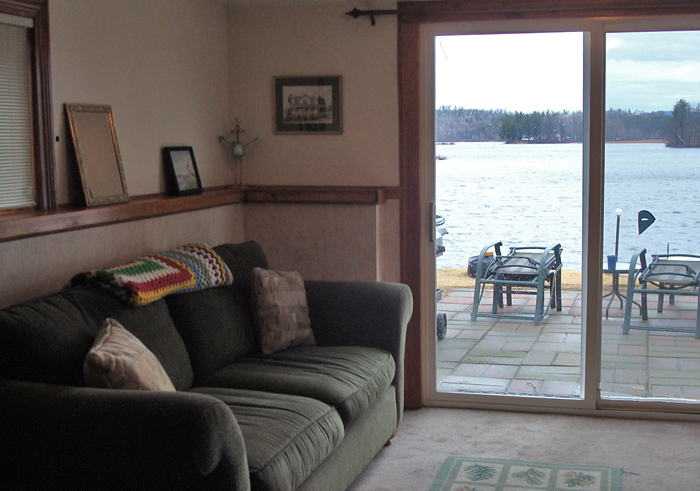 Maine Sebago Lake Region Vacation Rental sltish.13.jpg