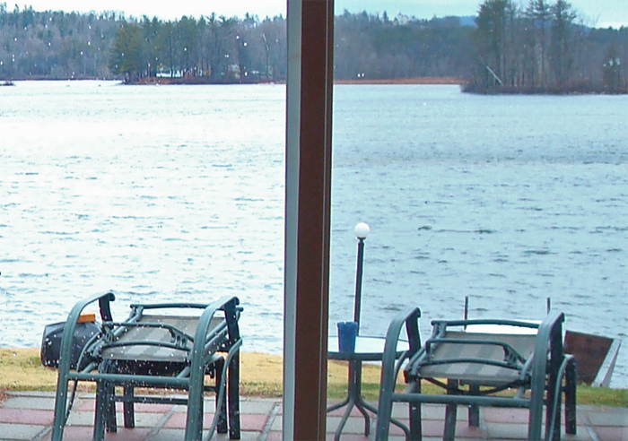 Maine Sebago Lake Region Vacation Rental sltish.14.jpg