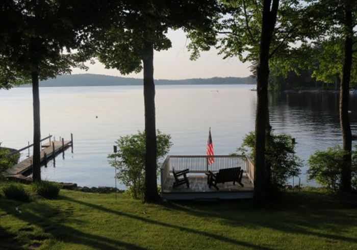 Maine Sebago Lake Region Vacation Rental slvolp.12.jpg