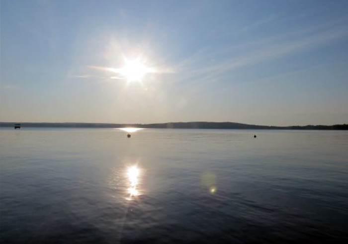 Maine Sebago Lake Region Vacation Rental slvolp.19.jpg