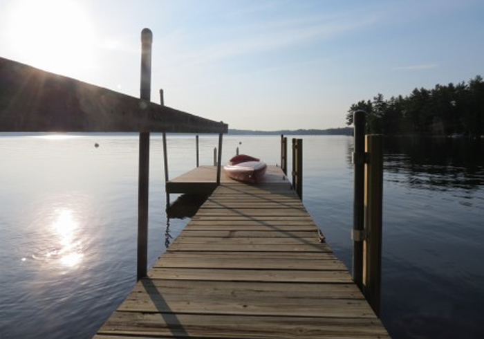 Maine Sebago Lake Region Vacation Rental slvolp.21.jpg