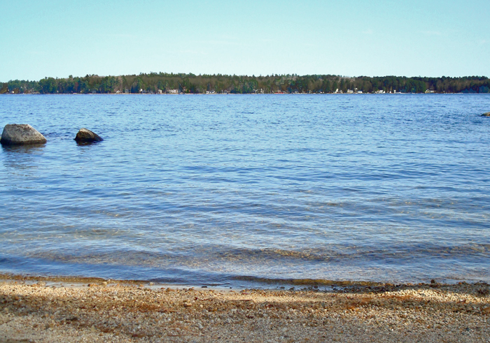 Maine Sebago Lake Region Vacation Rental slvtho.4.jpg