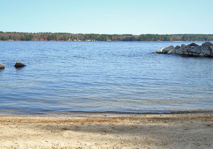 Maine Sebago Lake Region Vacation Rental slvtho.12.jpg