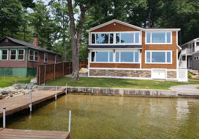 Maine Sebago Lake Region Vacation Rental slwate.3.jpg