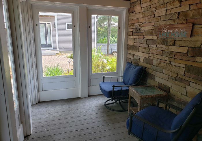 Maine Sebago Lake Region Vacation Rental slwate.5.jpg