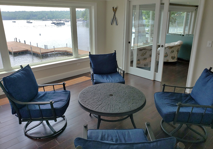 Maine Sebago Lake Region Vacation Rental slwate.17.jpg