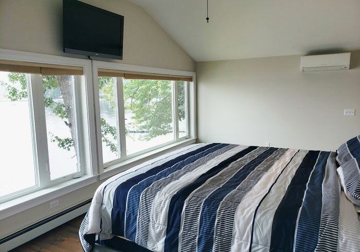 Maine Sebago Lake Region Vacation Rental slwate.18.jpg