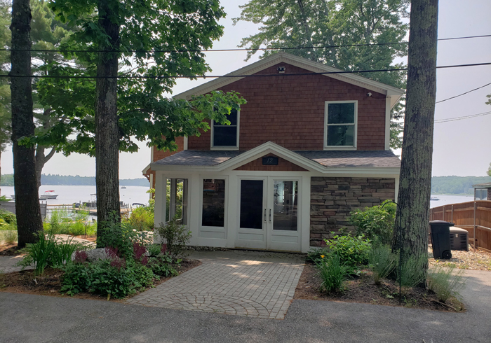 Maine Sebago Lake Region Vacation Rental slwate.26.jpg