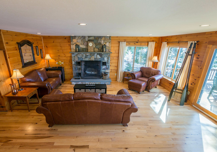 Maine Sebago Lake Region Vacation Rental slwcox.7.jpg
