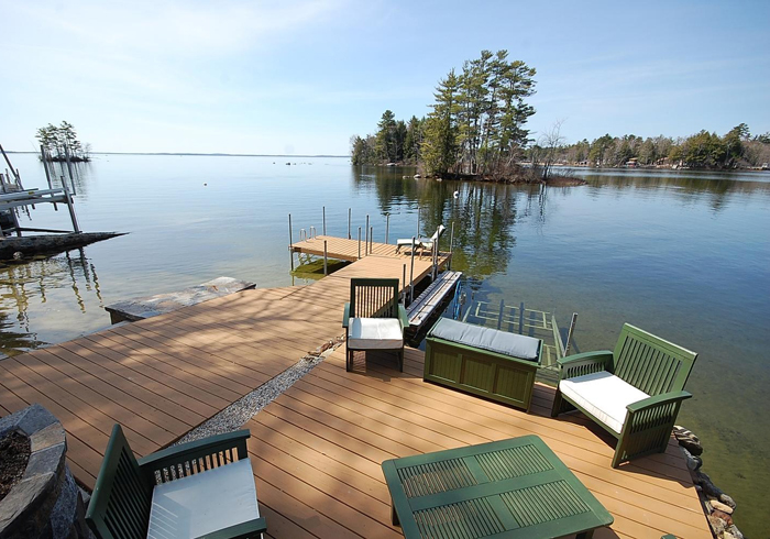 Maine Sebago Lake Region Vacation Rental slwcox.24.jpg