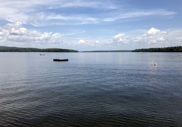 Maine Sebago Lake Region Vacation Rental tlcast.29.JPG