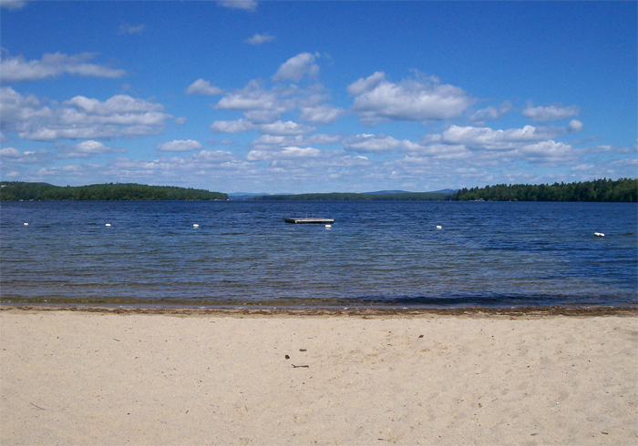 Maine Sebago Lake Region Vacation Rental tlcast.32.jpg