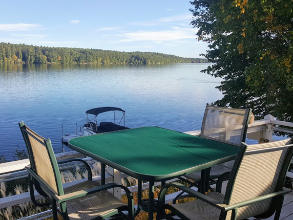 Maine Sebago Lake Region Vacation Rental tlcolb.19.jpg