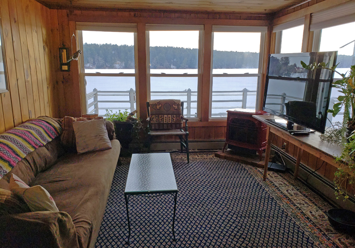 Maine Sebago Lake Region Vacation Rental tlcolby.7.jpg