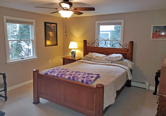 Maine Sebago Lake Region Vacation Rental tlcolby.8.jpg