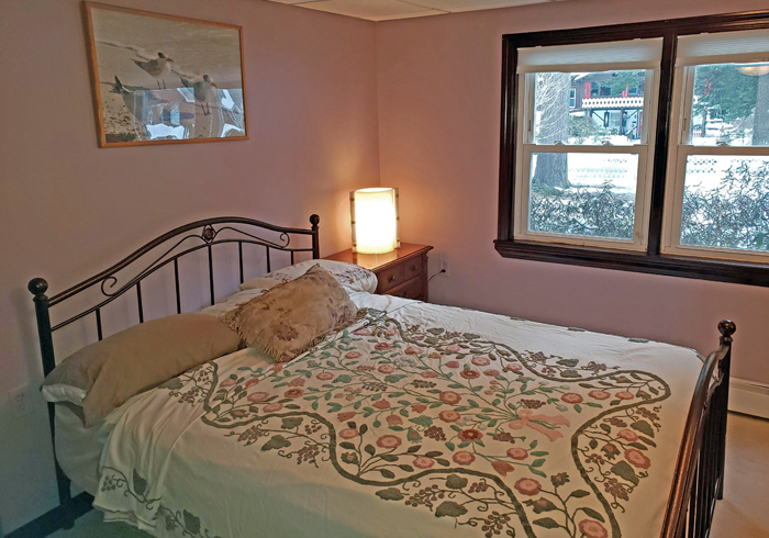Maine Sebago Lake Region Vacation Rental tlcolby.9.jpg