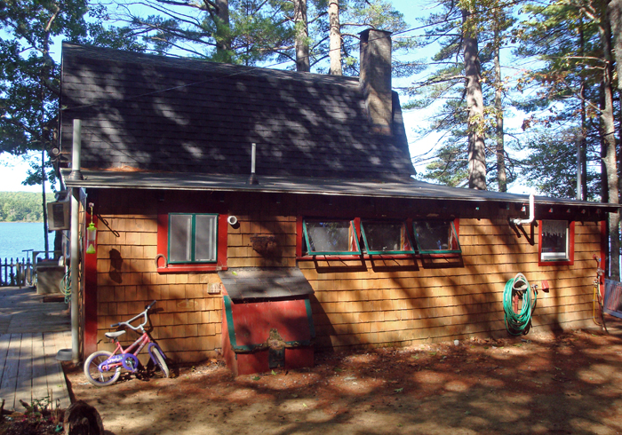 Maine Sebago Lake Region Vacation Rental tlcomp.1.JPG