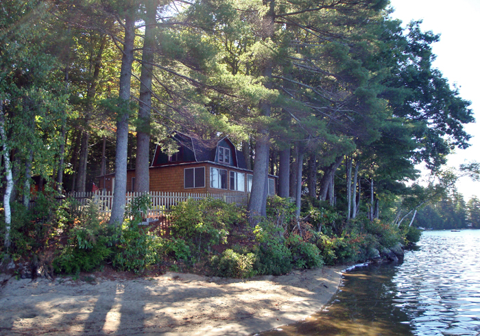 Maine Sebago Lake Region Vacation Rental tlcomp.2.jpg