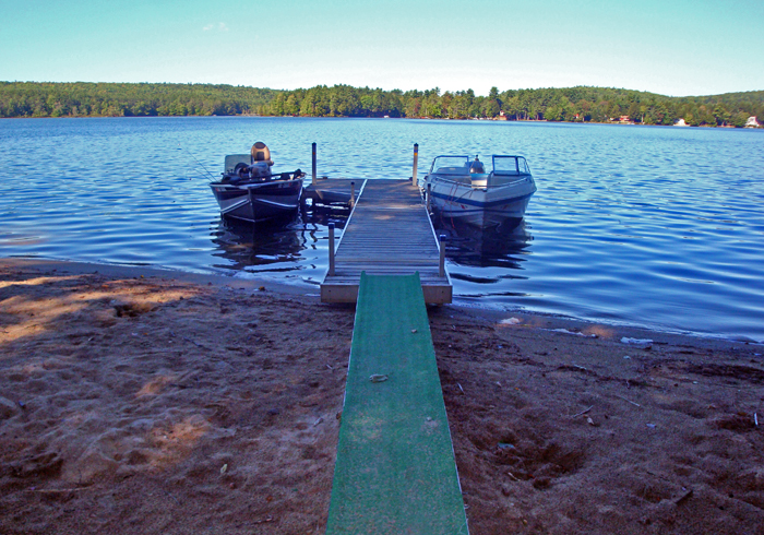 Maine Sebago Lake Region Vacation Rental tlcomp.4.JPG