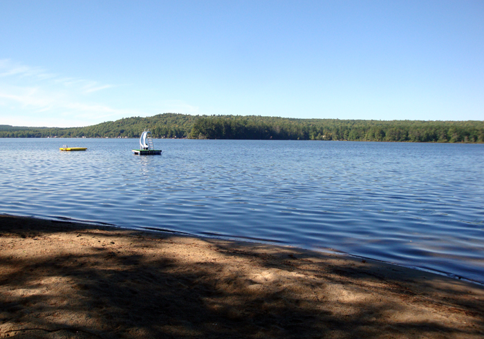 Maine Sebago Lake Region Vacation Rental tlcomp.15.JPG