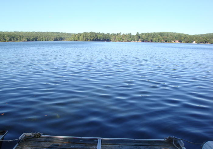 Maine Sebago Lake Region Vacation Rental tlcomp.16.JPG