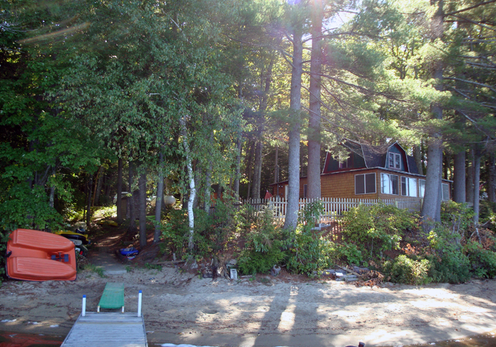 Maine Sebago Lake Region Vacation Rental tlcomp.17.JPG