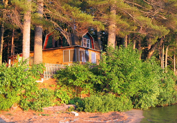 Maine Sebago Lake Region Vacation Rental tlcomp.18.JPG