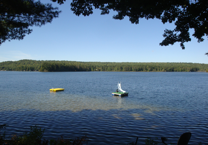 Maine Sebago Lake Region Vacation Rental tlcomp.19.JPG