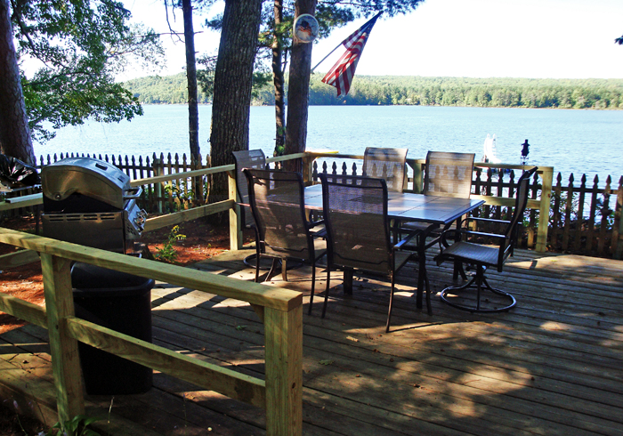 Maine Sebago Lake Region Vacation Rental tlcomp.20.JPG