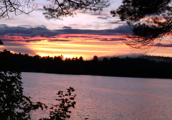 Maine Sebago Lake Region Vacation Rental tlcomp.21.jpg