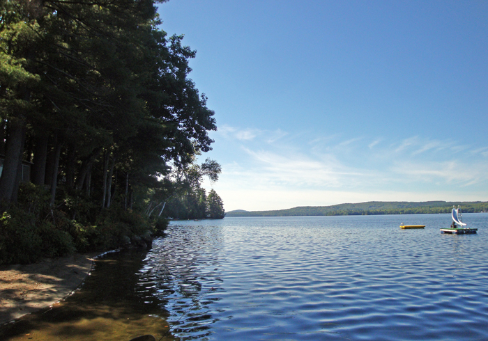 Maine Sebago Lake Region Vacation Rental tlcomp.22.JPG