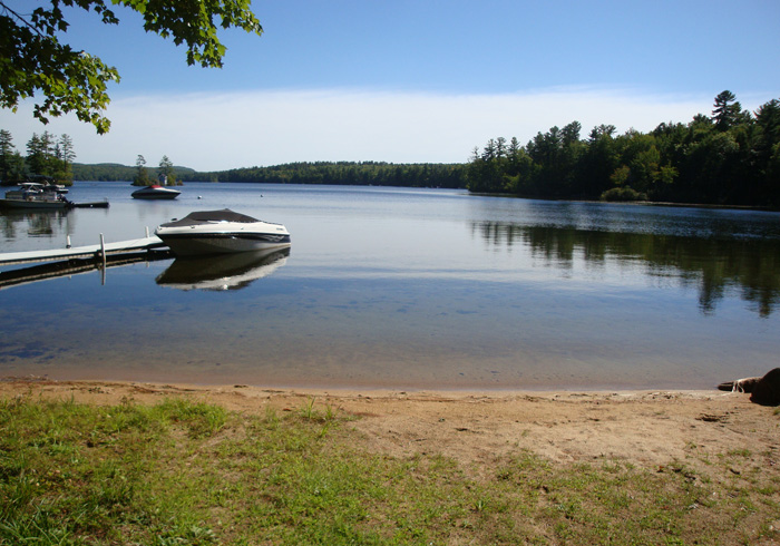 Maine Sebago Lake Region Vacation Rental tlgayt.3.jpg