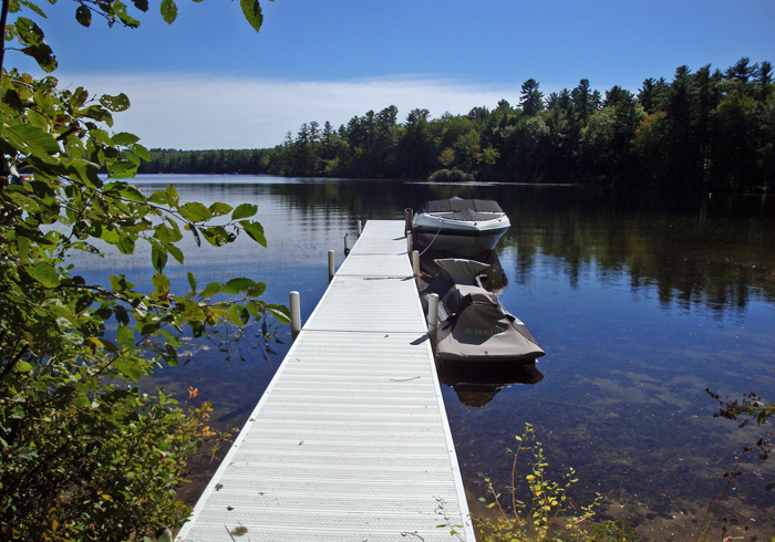 Maine Sebago Lake Region Vacation Rental tlgayt.17.jpg