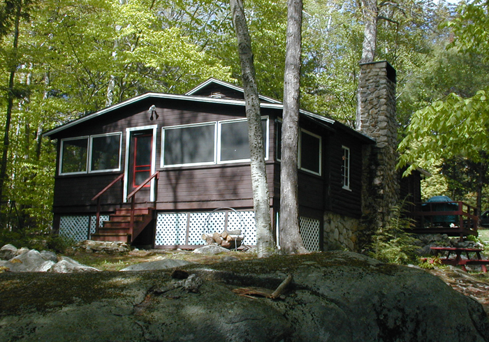 Maine Sebago Lake Region Vacation Rental tlguay.2.jpg