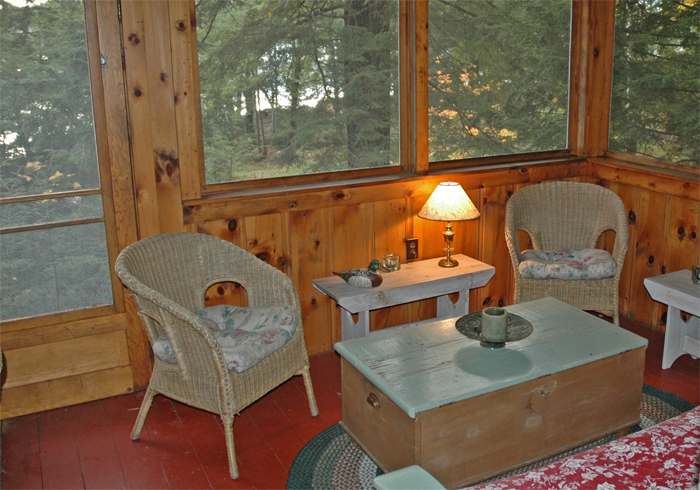 Maine Sebago Lake Region Vacation Rental tlguay.5.jpg
