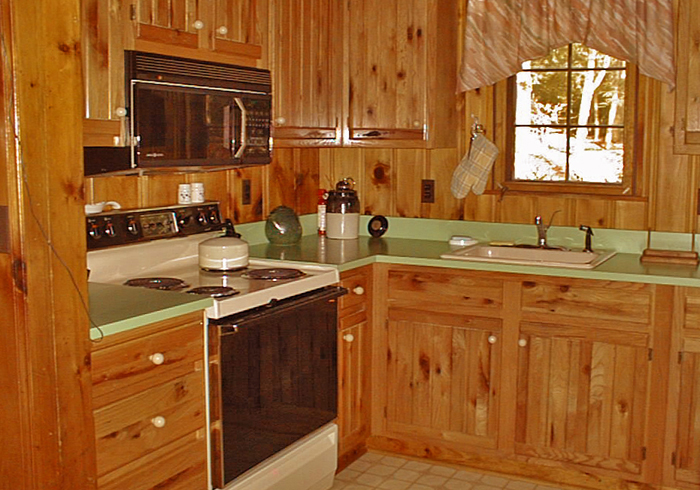 Maine Sebago Lake Region Vacation Rental tlguay.6.jpg
