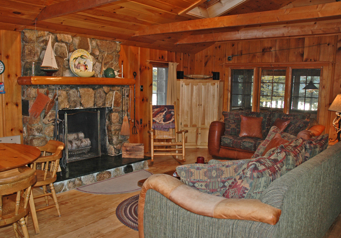 Maine Sebago Lake Region Vacation Rental tlguay.7.jpg