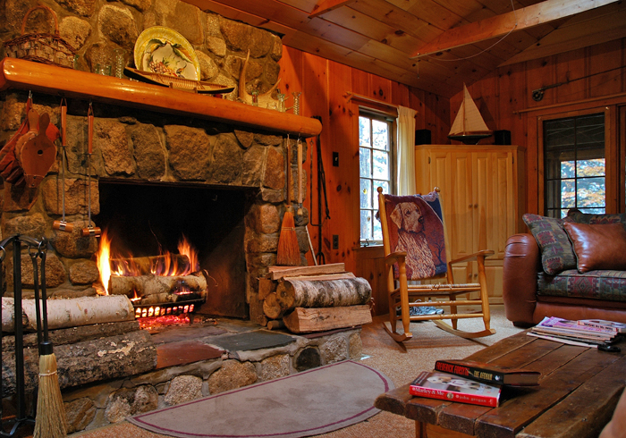 Maine Sebago Lake Region Vacation Rental tlguay.8.jpg